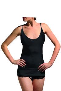 Tummy Tucker vest polyamide/elasthan trinny and susannah