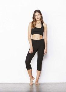 Sport BH nylon/elasthan Bella